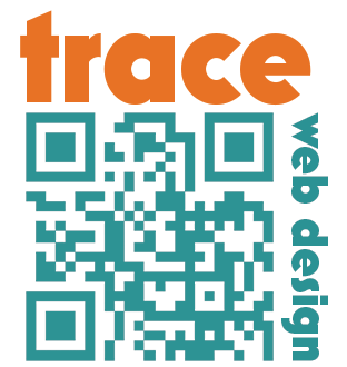 Trace Web Design Bournemouth